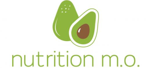 Nutrition M.O.